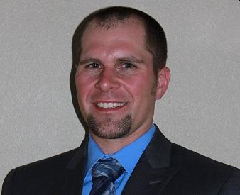 Patrick Curnalia - Estate and Tax Planning Attorney in Denver, Colorado