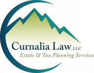 Curnalia Law, LLC