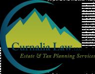 Curnalia Law, LLC